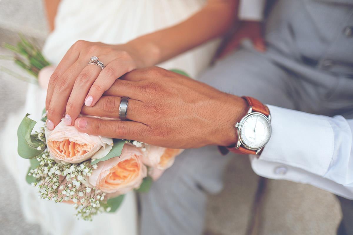 notaire mariage sherbrooke